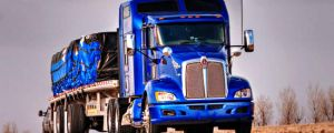 American Truck Group reviews by americantruckgroupp