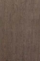 Wood board texture-1 by hhh316