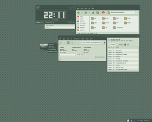 1-12-09 Desktop by synorgy