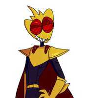 lord stingay.png by Amii-stuff