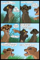 Raised in Hate PG.22 by Zee-Stitch