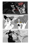serkan ridge page 33 by mechanicalmasochist