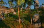 Totems by Andrey79
