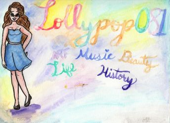 Lollypop081 Banner 2017 (500th deviation) by lollypop081