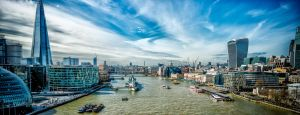 View from a bridge 2 by calimer00