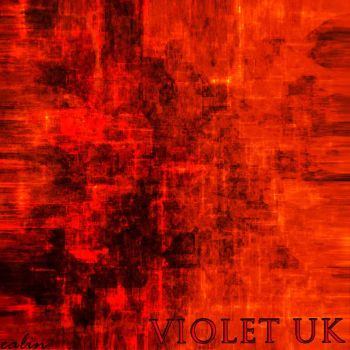 VIOLET UK cover sex and religion by Ealin