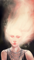 Light Me Up. by Chemical-Exorcist
