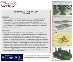 SketchUp5 - Vid Tuts 02 BACK by Special-K-001