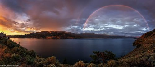 Spectrum by IvanAndreevich
