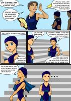 Elements of Eve #2 Page 4 by MarcusSmiter