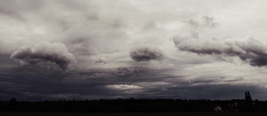 Clouds7 by BennyBrand