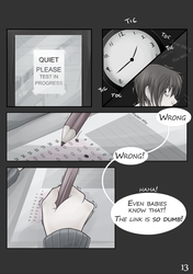 TxT p.13 by cindre