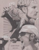 Layne Staley by Rathskeller7
