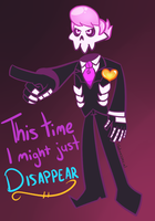 Mystery Skulls by LifetimeSpecial