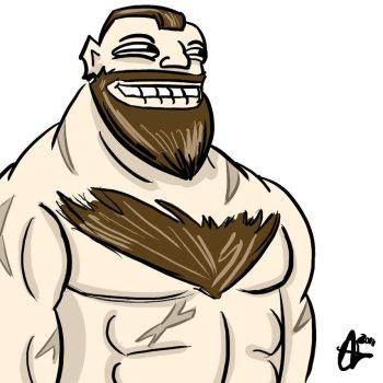 The GIEF by MissileCat