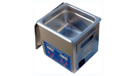 Digital Ultrasonic Cleaner 1 (1) by bjultrasonic