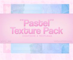 Pastel Texture Pack by woahitsyato