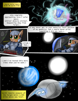 AFD - Page 1: 333.3 Leagues Above Earth's Surface by Daaberlicious
