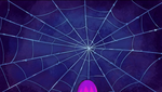 Spider Song Icon(Updated) by SisterStories