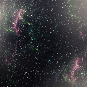 Galaxy texture 1 by x-queen-of-darkness