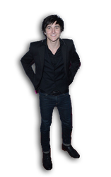 Mitchel Musso png by DenBlueFun99