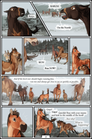 /Horse Age/ Page 20 by BUGHS-22