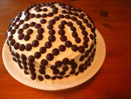 Cake by k-a-t-t
