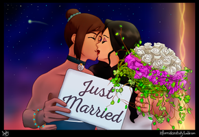 Korrasami-wedding by AndyDraws-90