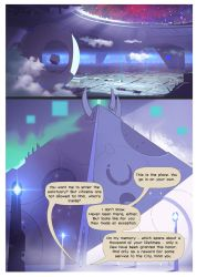 OMMO Pg. 16 by AlexandrOpara