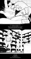 Why Me - Page 65 by Dedmerath