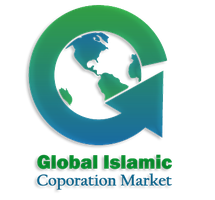 Global Islamic Coporation Market by zamir