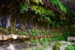 Grotto 2 by PhillyPuddy