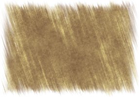 Brushed Background Texture 10 by Craftmans