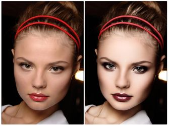 Retouch 3 by Nienna1990
