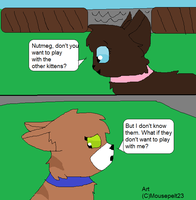 Different War-Page 1 by Its-Mousepelt
