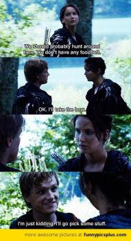 Funny-the-hunger-games-caption by Themustachecat123