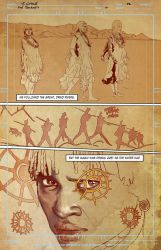 History Lettered pg02 by JonathanWyke