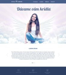 Web: Wings Forever v01-14 by klaudiamad