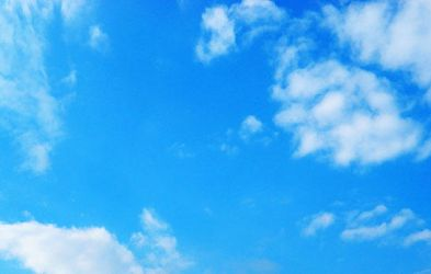 Free High Quality Cloud Texture by free-textures-site