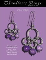 Chandlers Rings Earrings by inception8-Resource