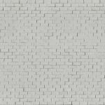 Seamless Brick - D653 by AGF81