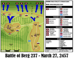 Battle Of Berg 237 Map by RJDETONADOR97