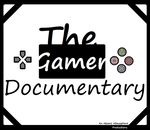 The Gamer Documentary - 2012 by Thiamor