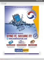 Mobile_Sync_Add by mohsin1983