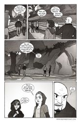 RR: Page 224 by JeannieHarmon