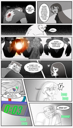 CeeT - Page 122 by Angelus19