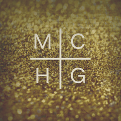 Jay-Z - Magna Carta Holy Grail by iFadeFresh