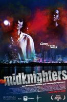 Midknighters Live Action by mangaholix