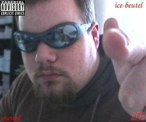 ice-beutel - owned by cyberfly