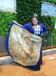 TARDIS Cosplay by videogameking613
